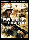 Battle for Haditha - DVD