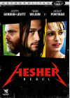 Hesher (Rebel) - DVD