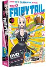 Fairy Tail Magazine - Vol. 10