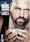 The Big Show : A Giant's World - DVD