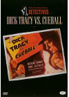 Dick Tracy vs. Cueball - DVD