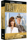 Dallas - Saison 3 - DVD