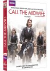 "Call the Midwife (""SOS sages-femmes"") - Saison 1"