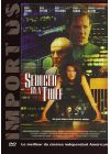 Seduced by a Thief - DVD