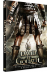 David et Goliath - DVD