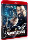 The Perfect Weapon - Blu-ray
