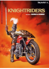 Knightriders - DVD