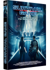 Survival Game - DVD