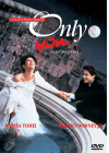 Only You - DVD