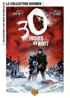 30 jours de nuit (WB Environmental) - DVD