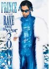 The Artist - Rave un2 the year 2000 - DVD