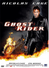 Ghost Rider (Mid Price) - DVD