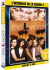 The L Word - Saison 5 - DVD