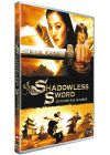 Shadowless Sword - Le règne par le sabre - DVD