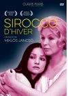 Sirocco d'hiver - DVD