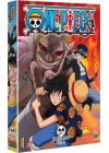 One Piece - Dressrosa - Vol. 4 - DVD