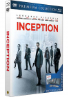 Inception (Combo Blu-ray + DVD) - Blu-ray