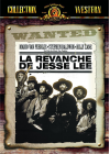 La Revanche de Jessie Lee - DVD