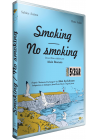 Smoking / No Smoking - DVD
