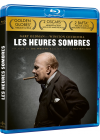 Les Heures sombres (Blu-ray + Digital) - Blu-ray