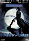 Underworld (Édition Collector) - DVD