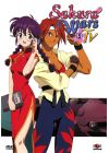 Sakura Wars TV - Vol. 5 - DVD