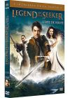 Legend of the Seeker (L'épée de vérité) - Saison 1 - DVD