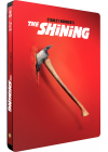 Shining (Édition SteelBook) - Blu-ray