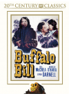 Buffalo Bill - DVD