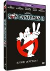 SOS Fantômes 2 (DVD + Copie digitale) - DVD