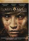 Lovely Molly (The Possession) - DVD