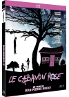 Le Cabanon rose - Blu-ray