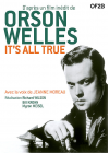 It's All True - DVD