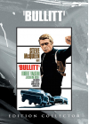 Bullitt (Édition Collector) - DVD