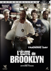 L'Élite de Brooklyn - DVD
