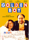 Golden Boy - DVD