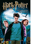 Harry Potter et le prisonnier d'Azkaban (Édition Simple) - DVD