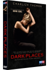 Dark Places - DVD