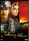 Jodhaa Akbar (Édition Collector) - DVD