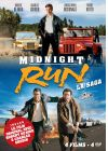 Midnight Run - La saga - DVD