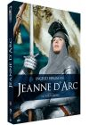 Jeanne d'Arc (Version longue restaurée) - DVD