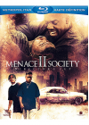 Menace II Society (Director's Cut) - Blu-ray