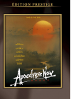 Apocalypse Now (Édition Prestige Redux) - DVD