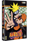 Naruto - Vol. 7 - DVD