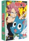 Fairy Tail - Vol. 14