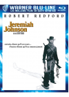 Jeremiah Johnson - Blu-ray