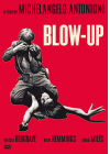 Blow-Up - DVD