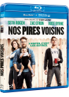 Nos pires voisins (Blu-ray + Copie digitale) - Blu-ray
