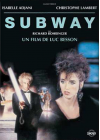 Subway - DVD