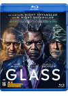 Glass - Blu-ray